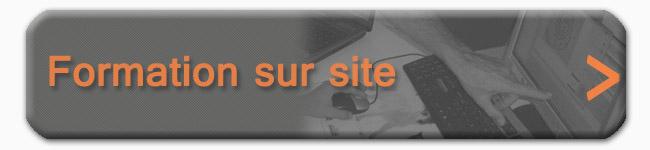 sur_site